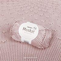 Vintage Vibe Drops 194 24 Patrones De Punto Gratuitos Por Drops Design Nel 2020 Modelli Di Maglieria Gratis Baby Knitting Patterns Converse All Uncinetto