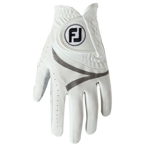 FootJoy StaCool Men s Golf Glove - Fits on Left Hand  6980e6301