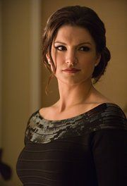 Extraction 2015 Women Actresses Hair Images