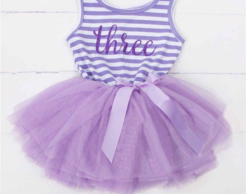 c974c83a4 Best Seller Infant Boutique Dress Girl Party Wear Baby Outfits Tutu Newborn  Children's Clothing Girl 1 2 3 Year Toddler Girl Birthday Dress