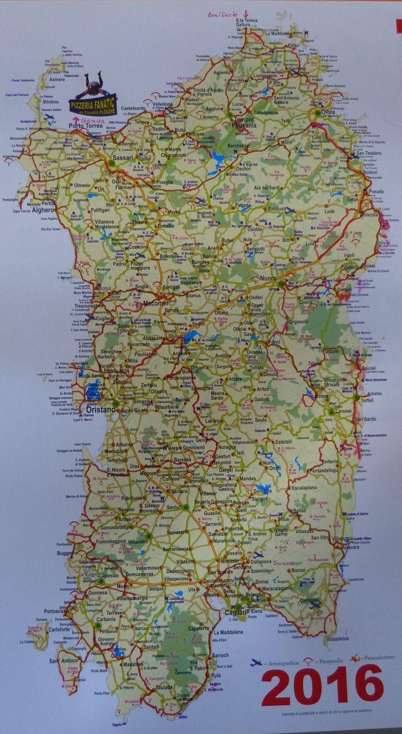 Pin Von Roseline Bonnet Auf Sardaigne In 2020 Sardinien Reisen
