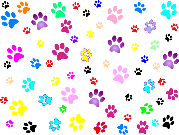 Dog Paw Print Clipart Png Transparent Cerca Con Google Patrulha Canina Png Brasao Png Png Are you looking for paw print background design images templates psd or png vectors files? dog paw print clipart png transparent