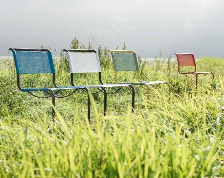 Thonet-All-Seasons-outdoor-furniture_dezeen_02-gardenista