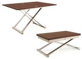 Tavolini Da Salotto Richiudibili.Tavolini Da Bar Pieghevoli Cerca Con Google Idee Per La