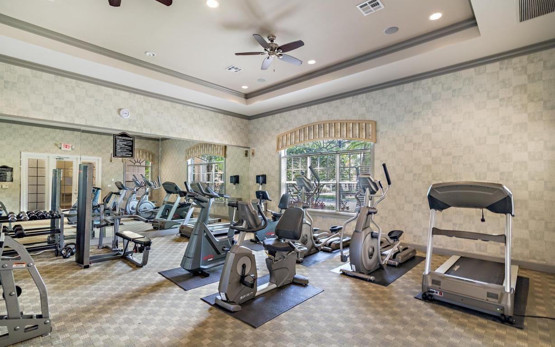 ab1e0e25133debf28b89309616fe1ec3 - Crunch Fitness Palm Beach Gardens Fl