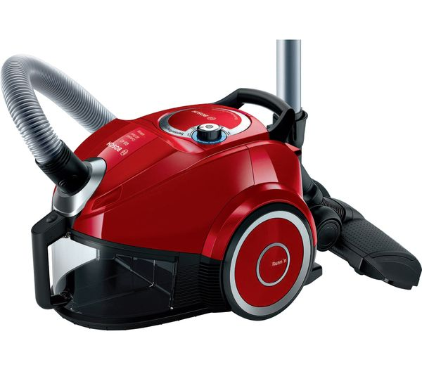 Top 10 Best Vacuum Cleaner Brands Form Home Office Use Grab List