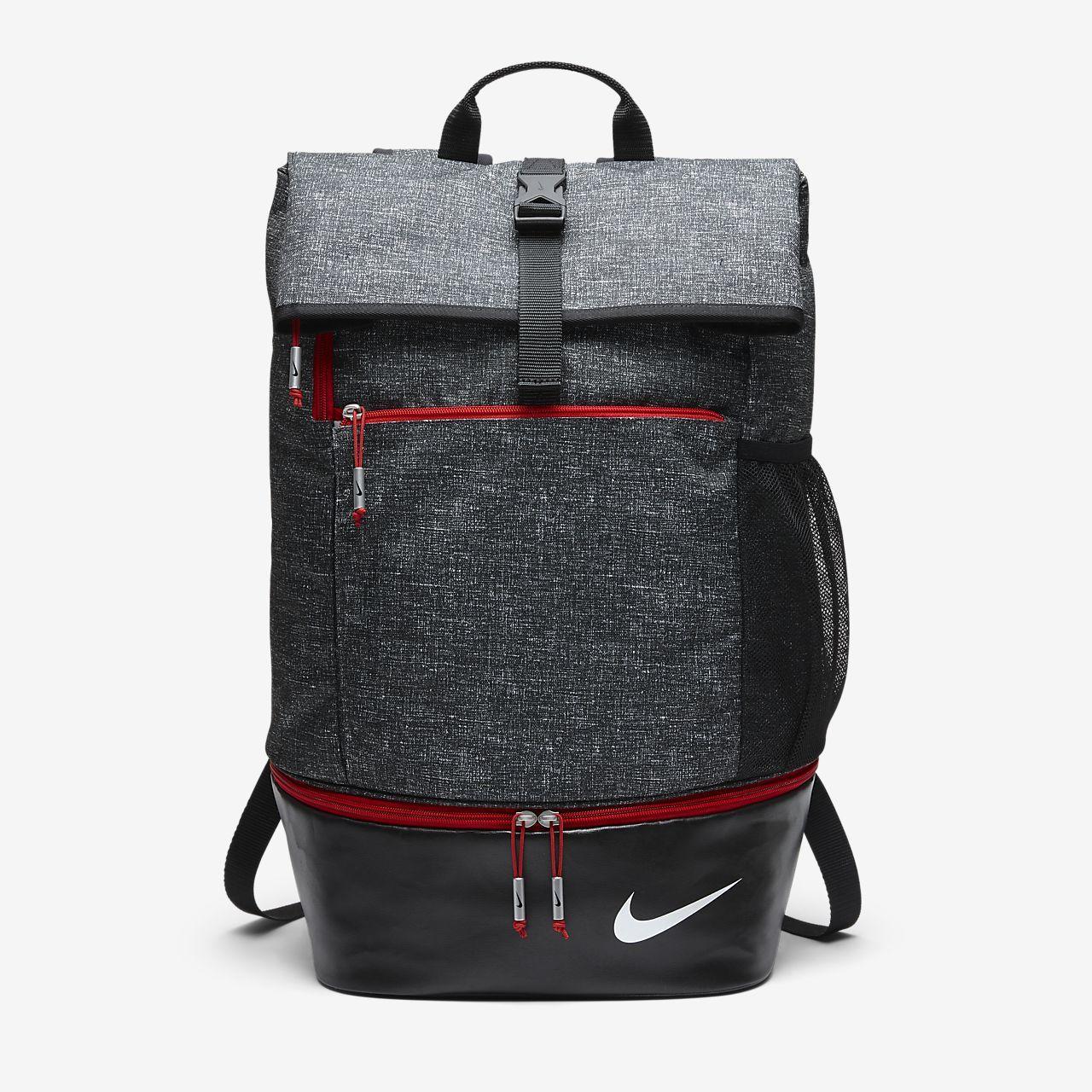 Nike Sport Backpack in 2019 Nike sport backpack, Gym
