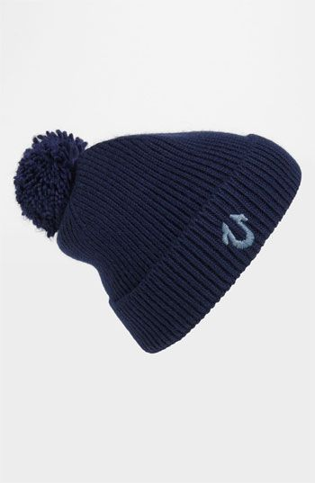 1e44a953f3ddc True Religion Brand Jeans  Watchman  Beanie available at  Nordstrom CLR   BLACK or GRAY  0)