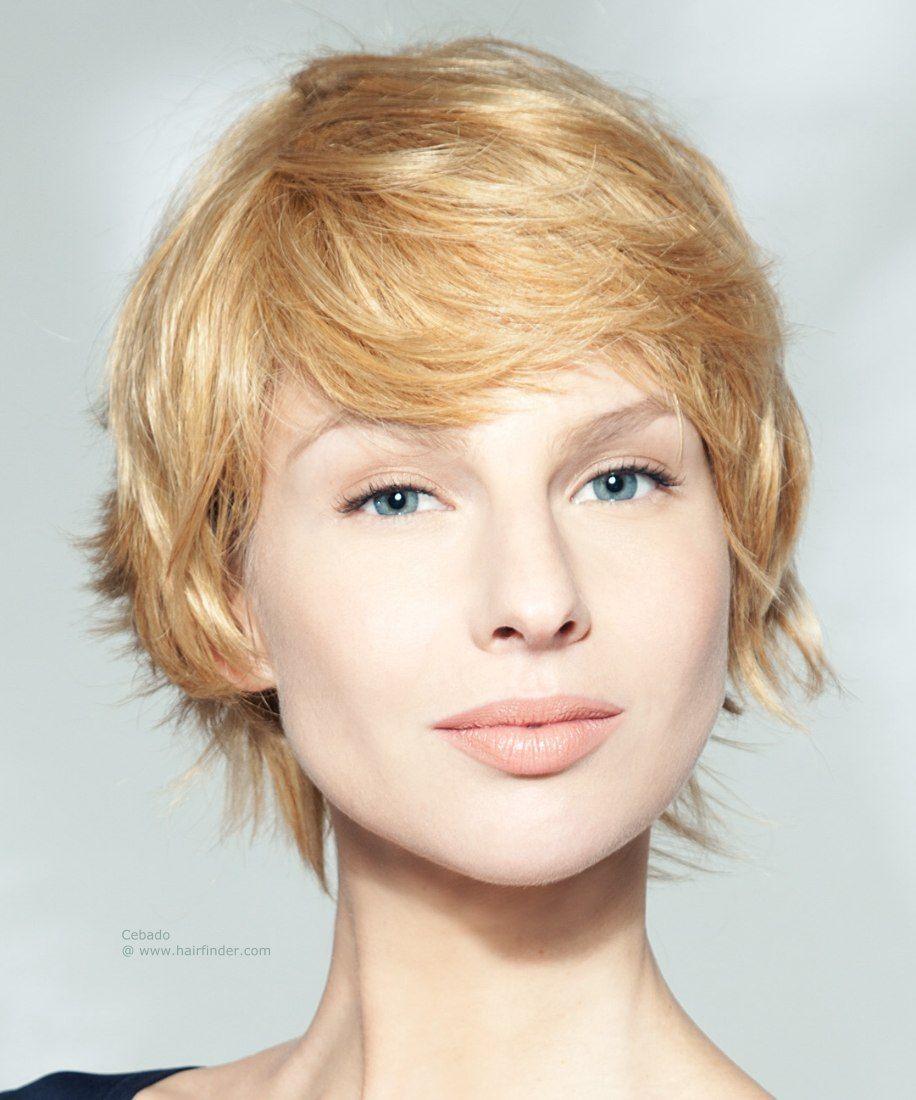 Short Wispy Hairstyles Wispy Pixie Hairstyles To Download Wispy