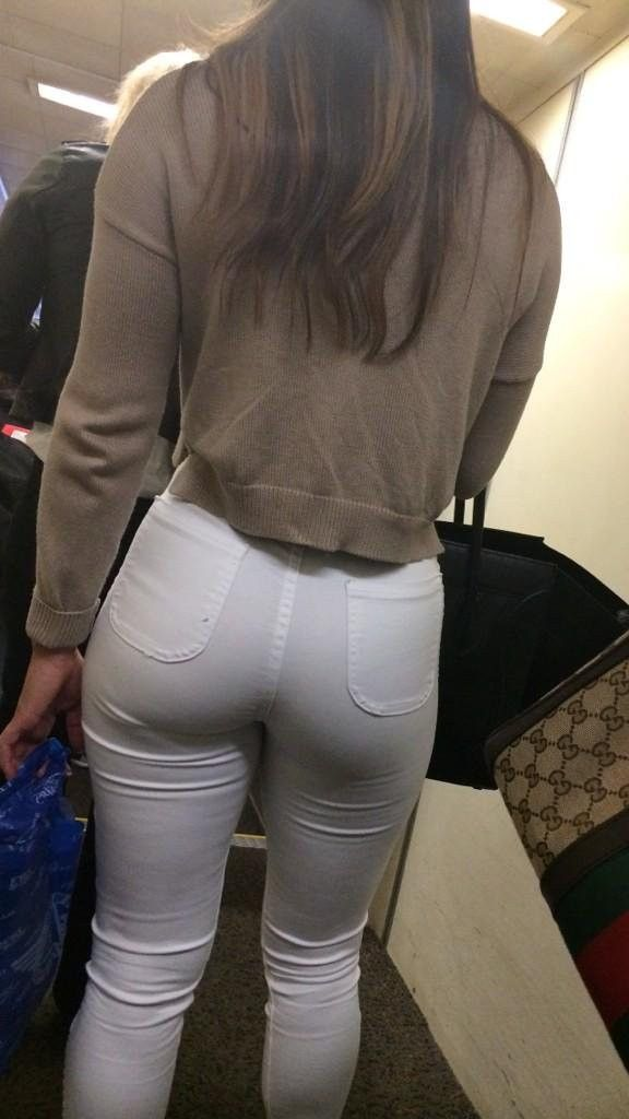 This ass fetish blogs hot! Loved
