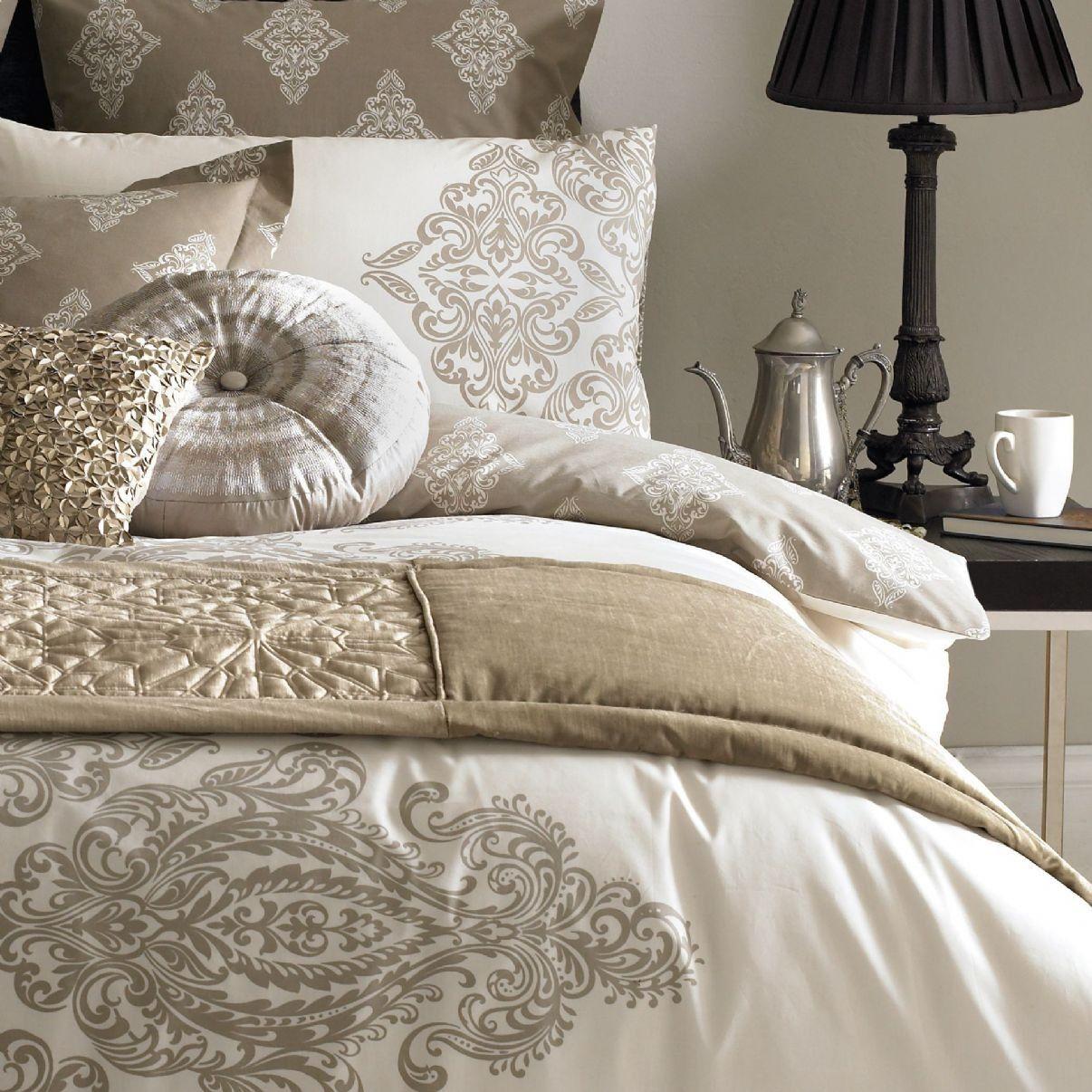 Elizabeth Hurley Tobago Bed Runner Bed Runner Bed Scarf
