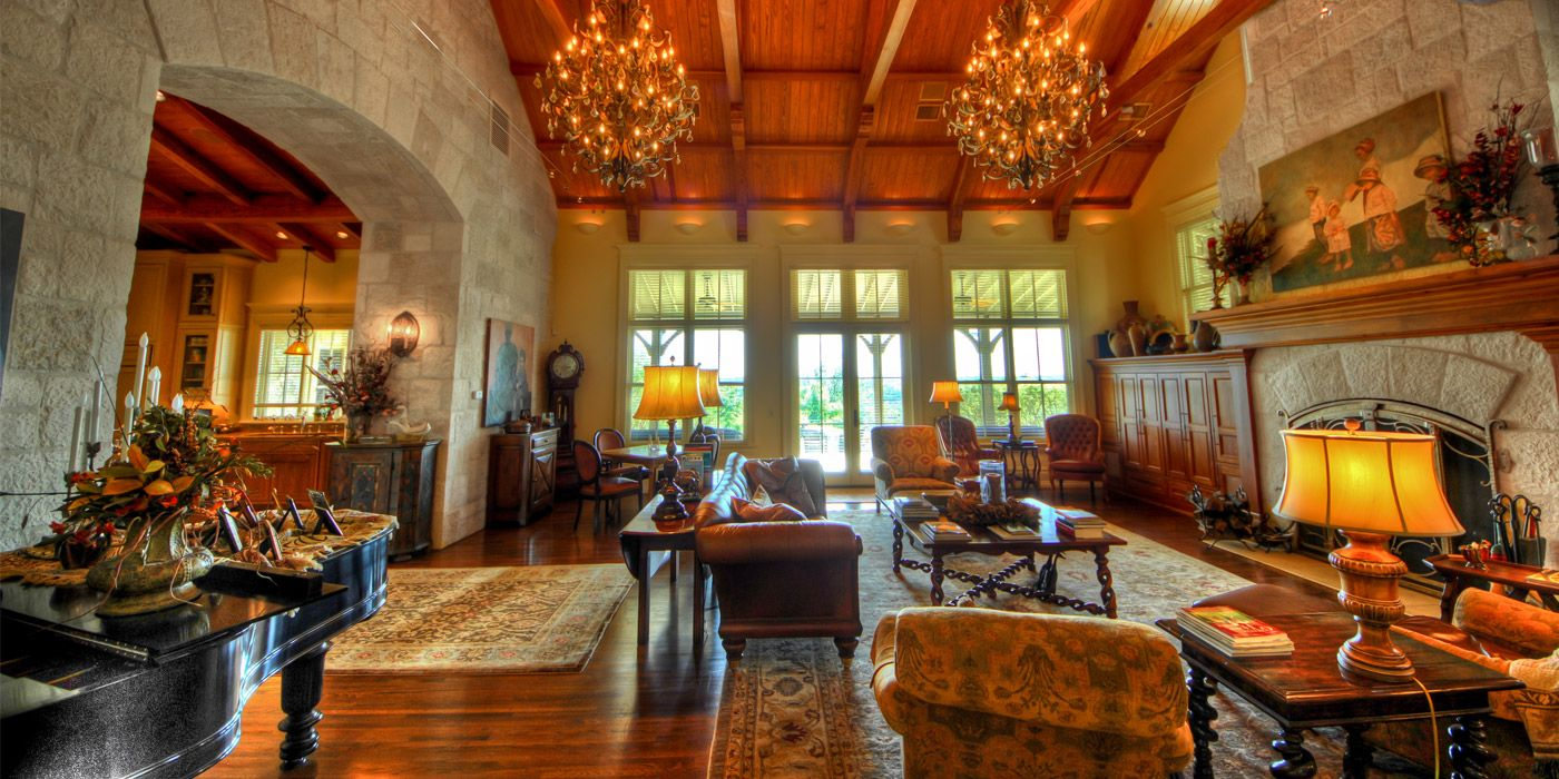 Guadalupe river ranch for sale farm ranch resort