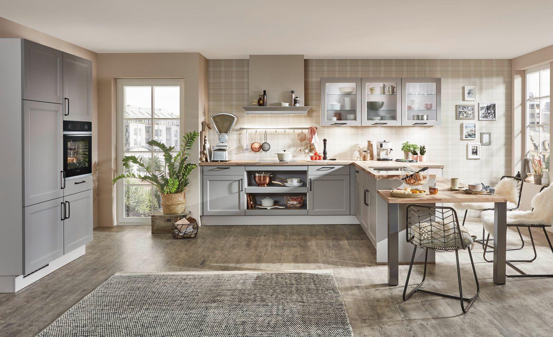 Landhauskuchen 2020 In 2020 Haus Kuchen Kuchenumbau Einbaukuche
