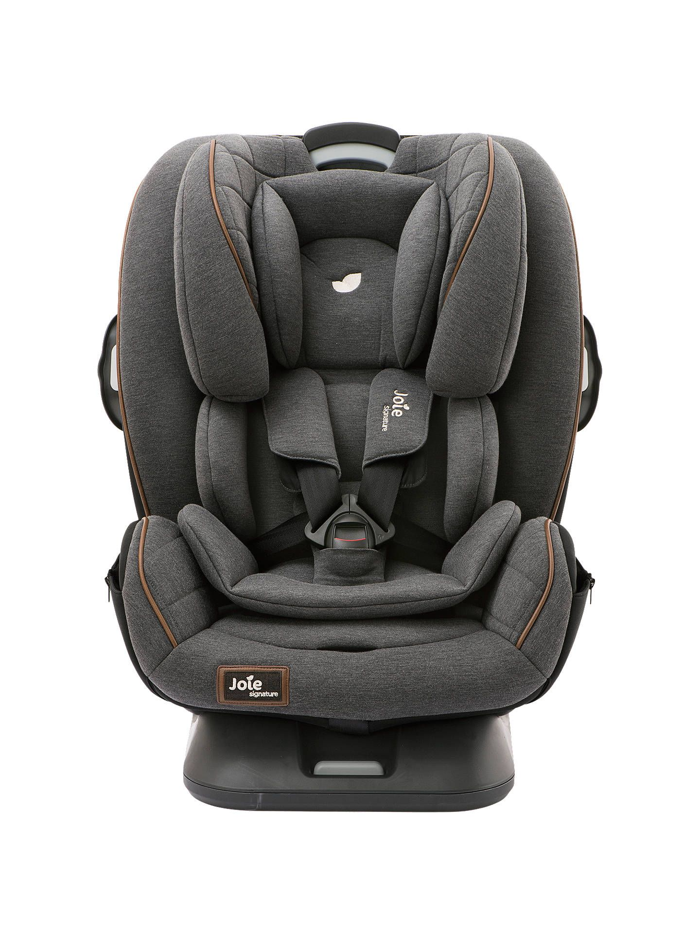 Joie Baby Every Stage FX Signature Group 0+/1/2/3 Car Seat