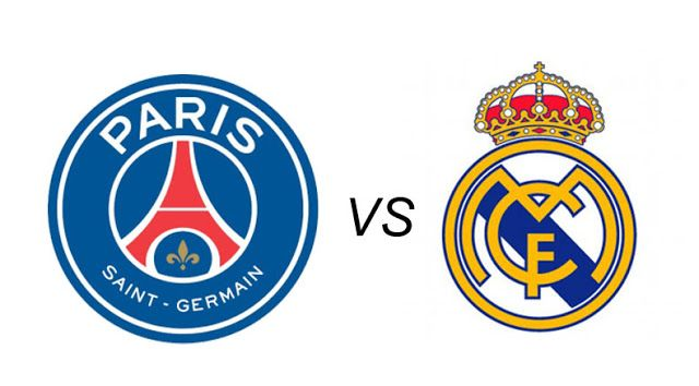 Mampukah Real Madrid Gilas Psg Tanpa Karim Benzema Real Madrid Psg Madrid