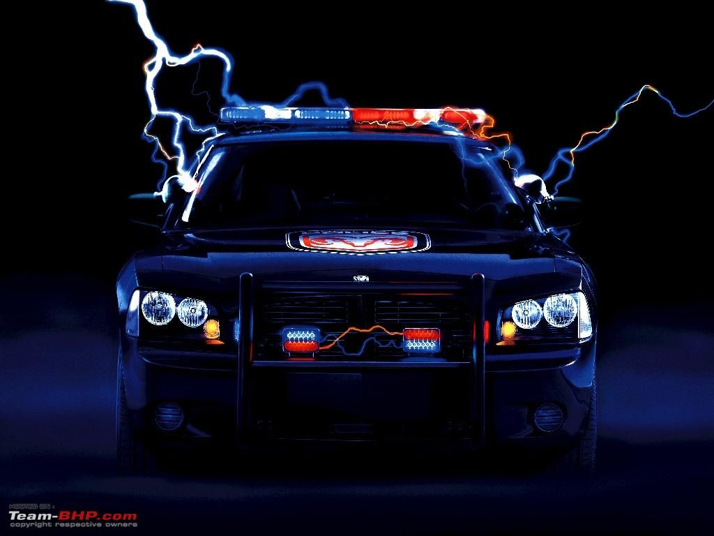 Police Wallpaper Backgrounds 1280 720 Cop Backgrounds 45 Wallpapers Adorable Wallpapers Police Cars Police Siren Bugatti Wallpapers