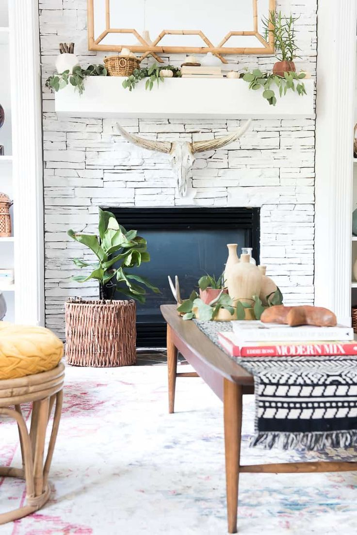 tips on how to style  coffee table house of wood projects transitional home decor also rh pinterest