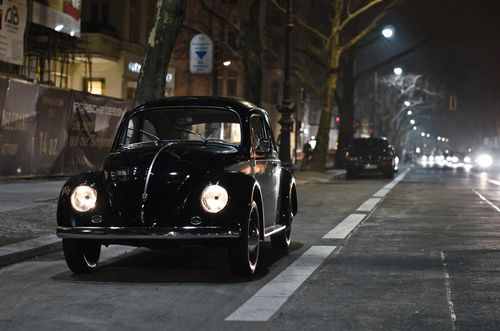 (6) vw beetle | Tumblr