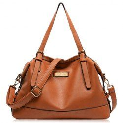 Bags For Women Online Free Shipping Rosegal Page 2