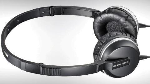 Audio Technica Ath Anc1 Quietpoint Audio Technica Headphones Audio Technica Headphones