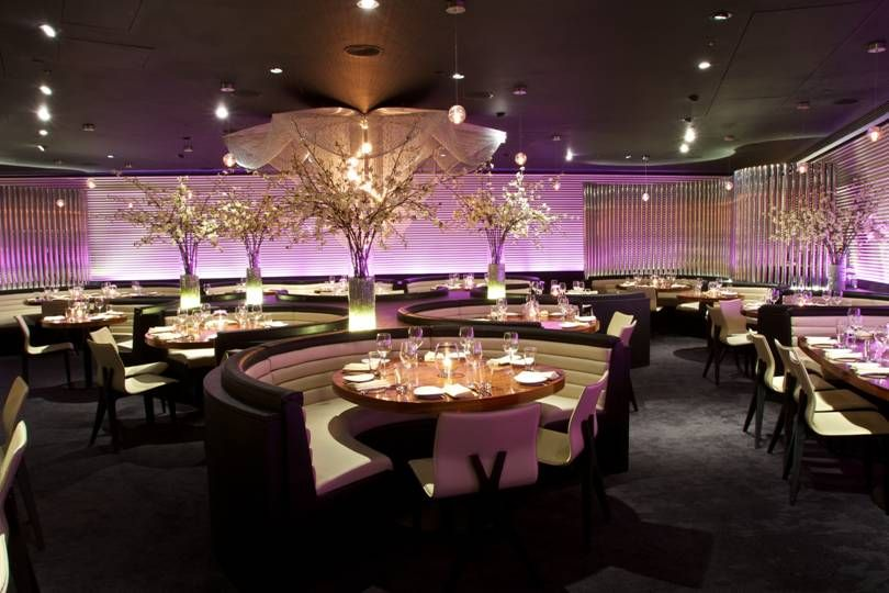 Promotions  Stk London  The One Group  Restaurants I Would Like Awesome Stk Private Dining Room Design Inspiration