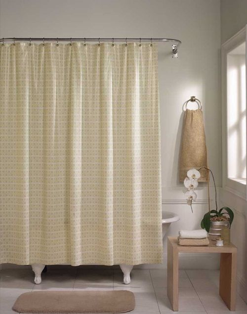 5 Reasons Why You Should Use A Shower Curtain Pretty Shower Curtains Cool Shower Curtains Colorful Shower Curtain