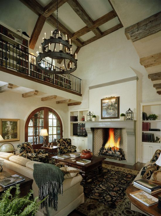spanish interior design photos design pictures remodel