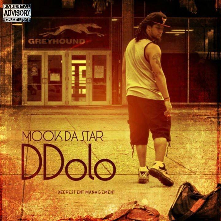 #DDOLO. http://www.datpiff.com/mixtapes-detail.php?id=510076