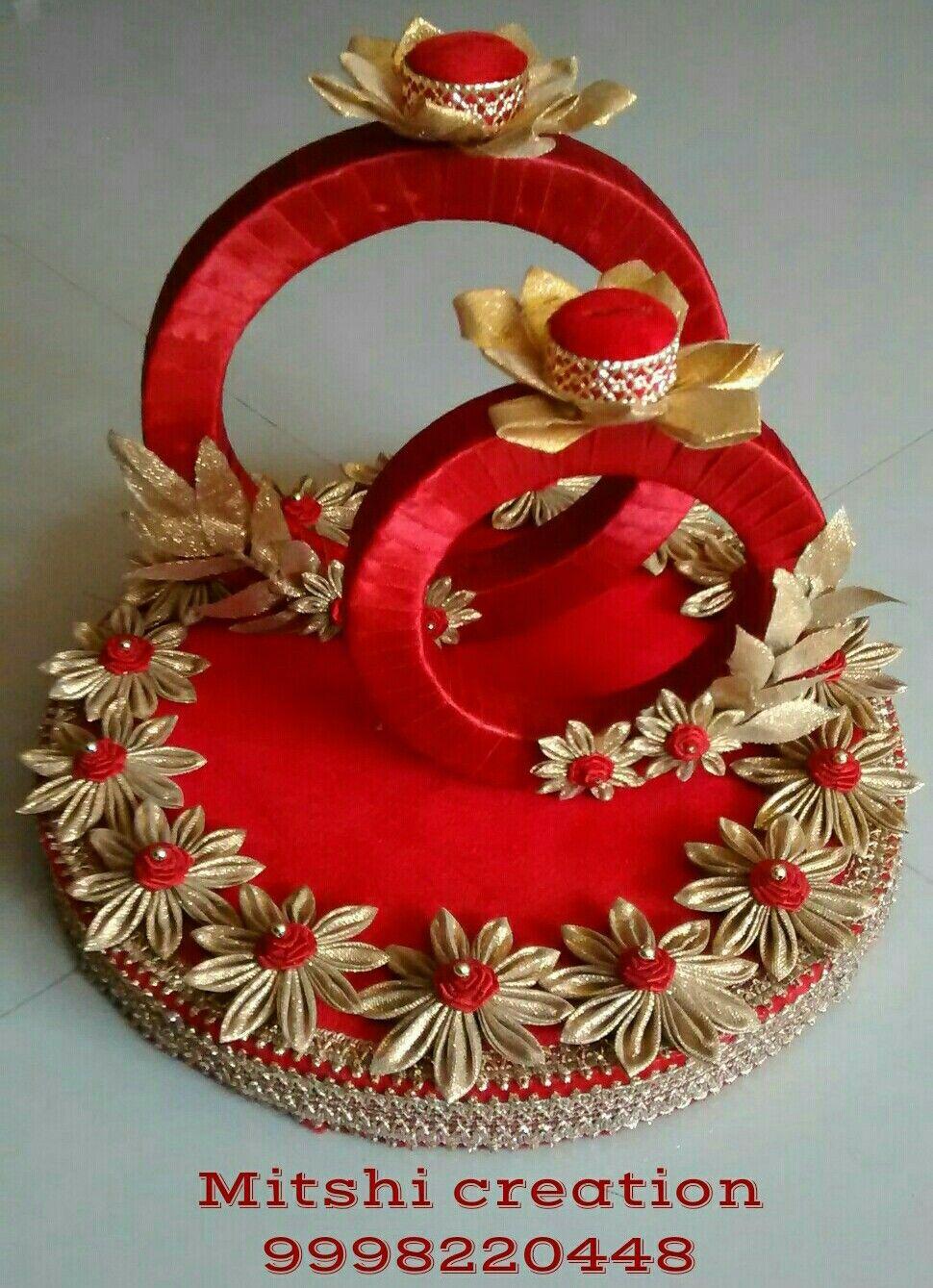 Pin By Affu Fatima On Diy Pixx Wedding Decorations Wedding Crafts