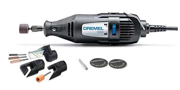 lawn mower blade sharpening tool | lawn mower blade sharpening tool ...