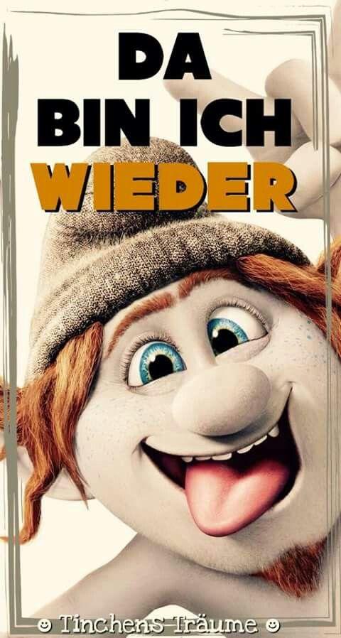Er Ist Wieder Da Film 2015 Filmstarts De