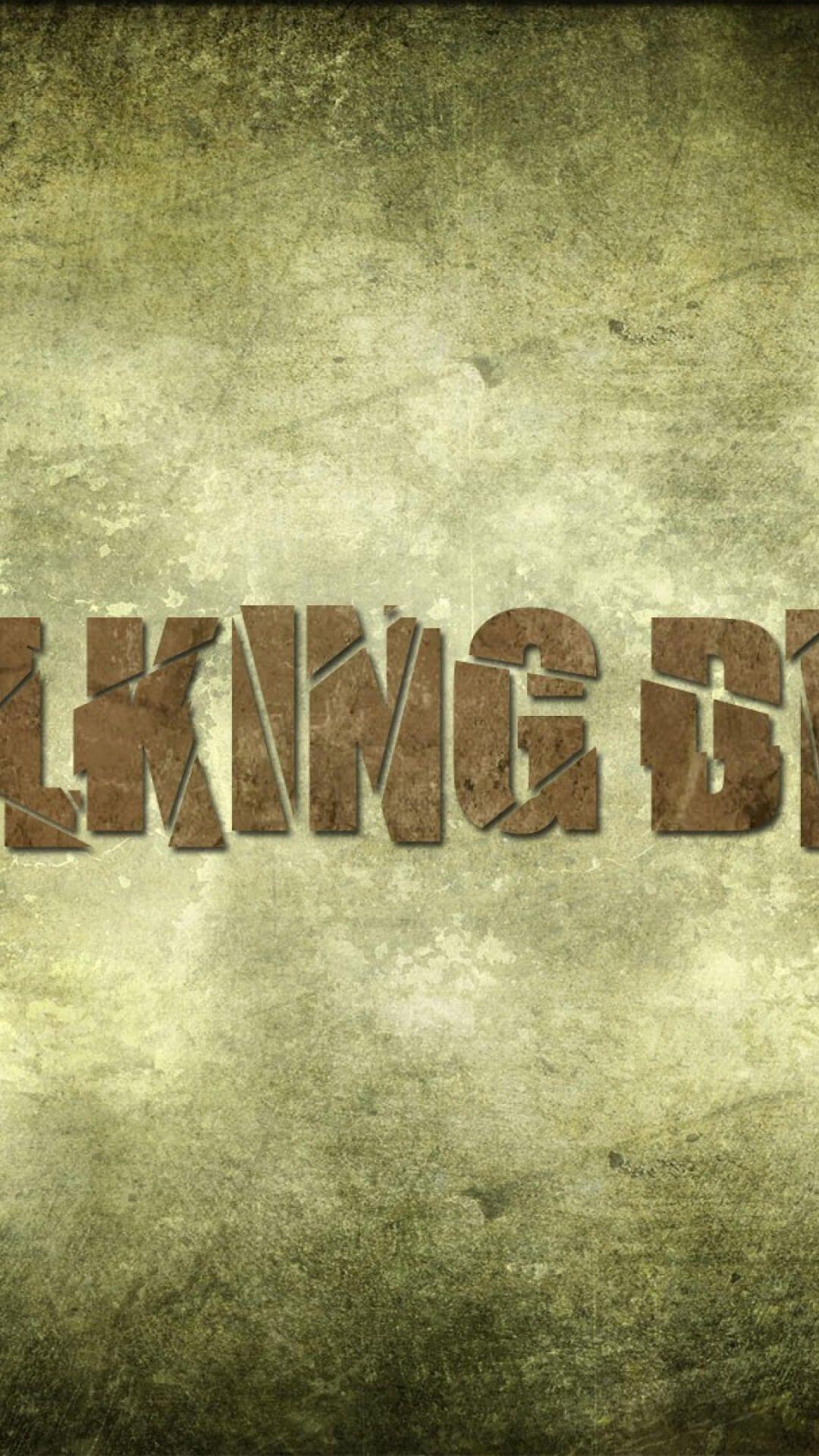 Fonds D Ecran Iphone Serie Tv The Walking Dead 04 Fond Ecran Iphone Fond Ecran Ecran Iphone