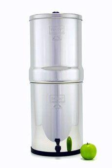 Imperial Berkey Water Filter Berkey Water Filter Berkey Water Water Filter