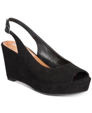 45f3b284488 Style   Co Sondire Platform Wedge Sandals
