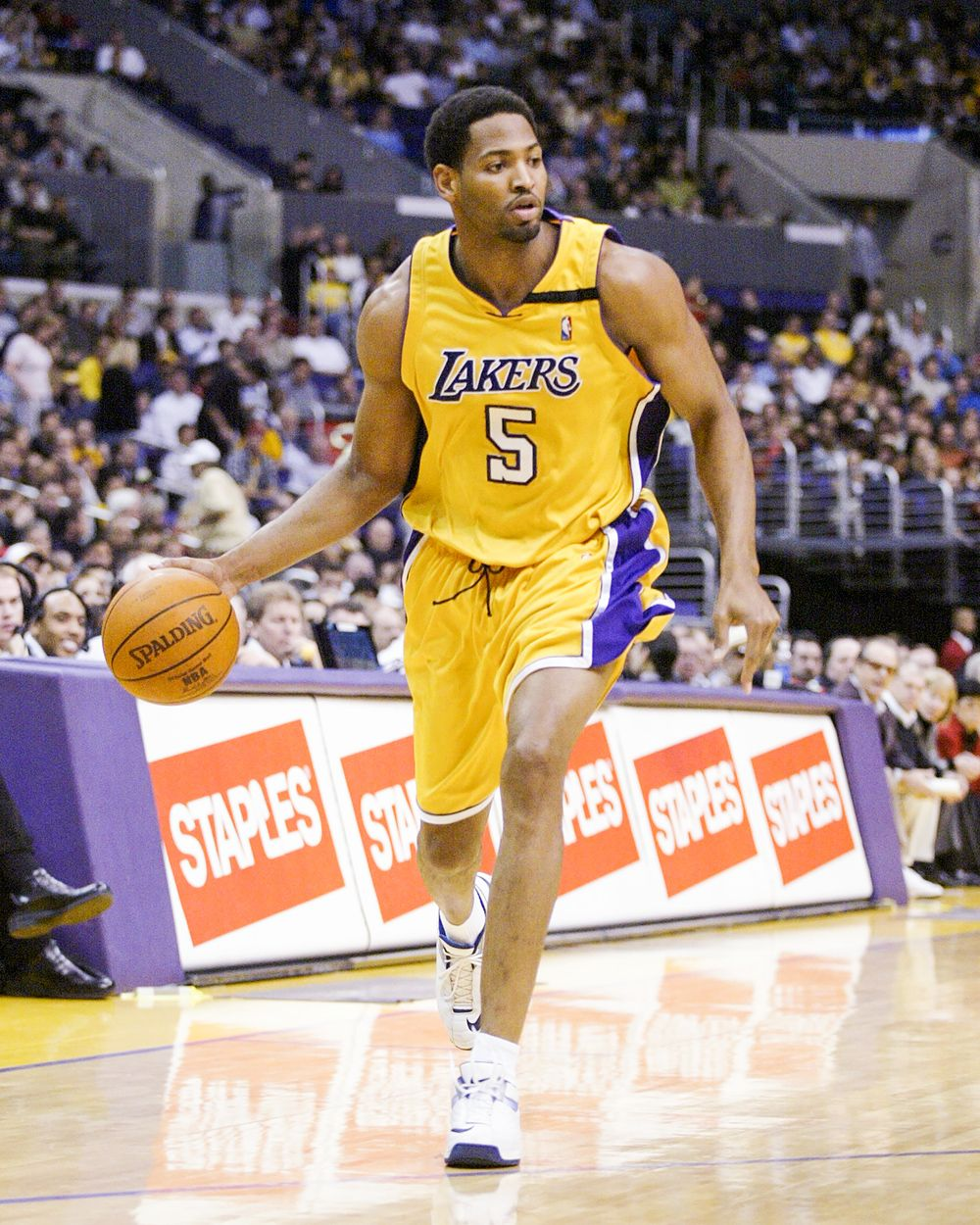 All Time Los Angeles Lakers Los Angeles Lakers Robert Horry Lakers Kobe Bryant