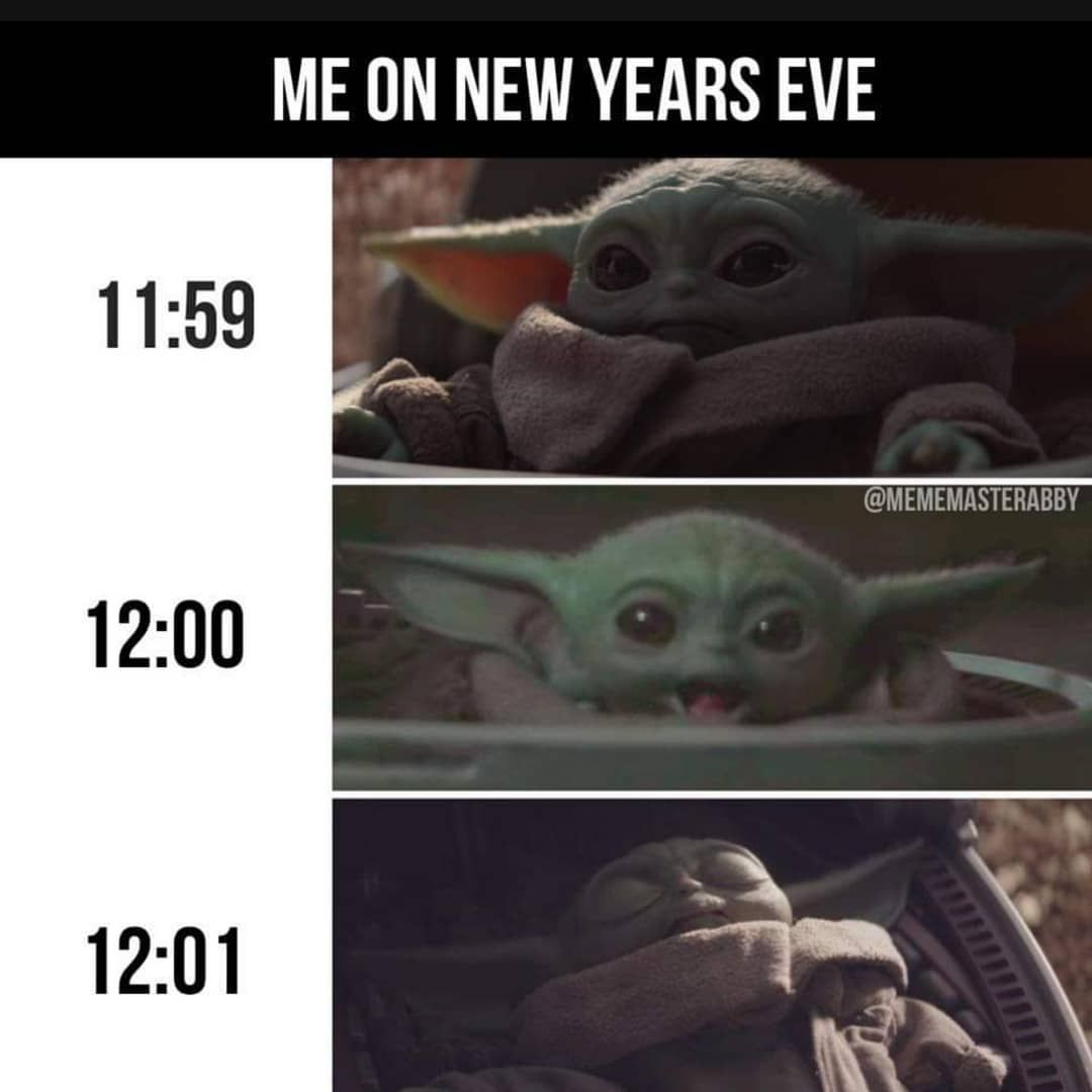 Pin By Andy On Film Music Books That I Love In 2020 Yoda Meme Star Wars Memes Funny