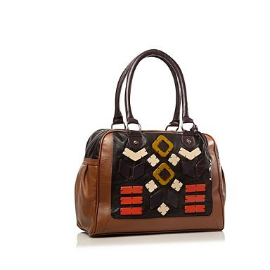Betty Jackson Handbag