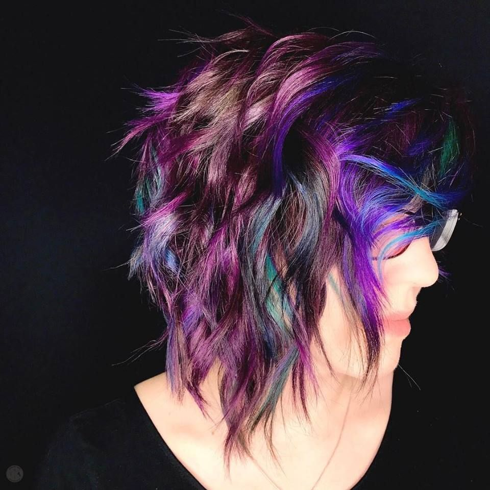 Pin by tracey wright on hair colours pinterest hair coloring