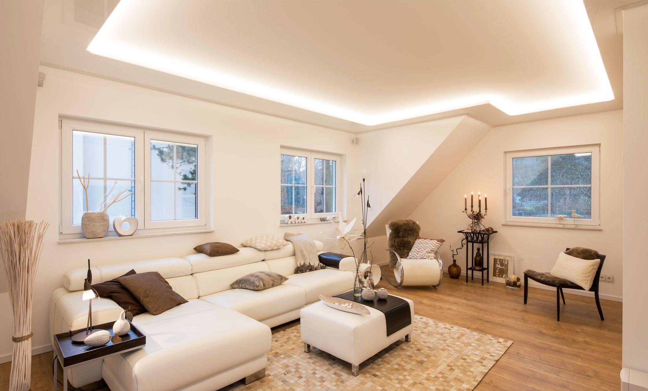 Willkommen Bei Plameco Decken Beleuchtung Wohnzimmer Wohnzimmer Decke Deckenbeleuchtung Wohnzimmer