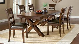 Costco Bretton Grove Dining Room Set 869 00 In Store Only