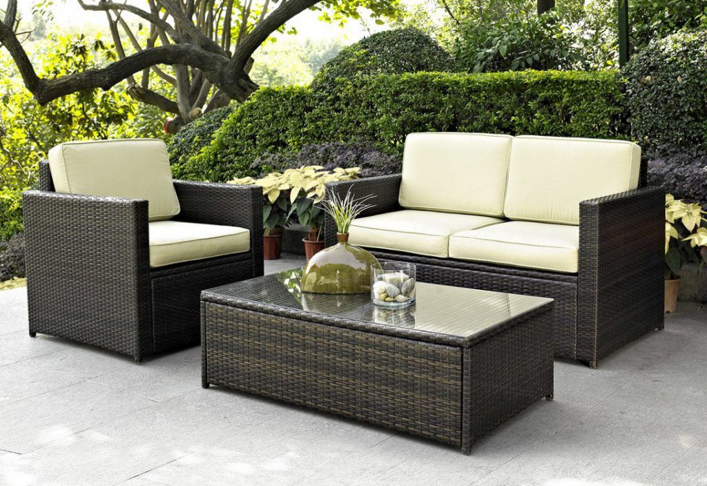 Furniture Brilliant End Of Season Clearance Patio Also Summer