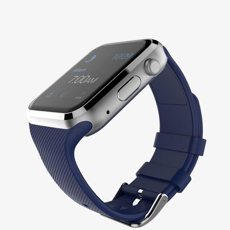 Kamera Mit Sim Karte.Neue Sim Karte Smart Watch Verbunden Android Uhr Smartwatch