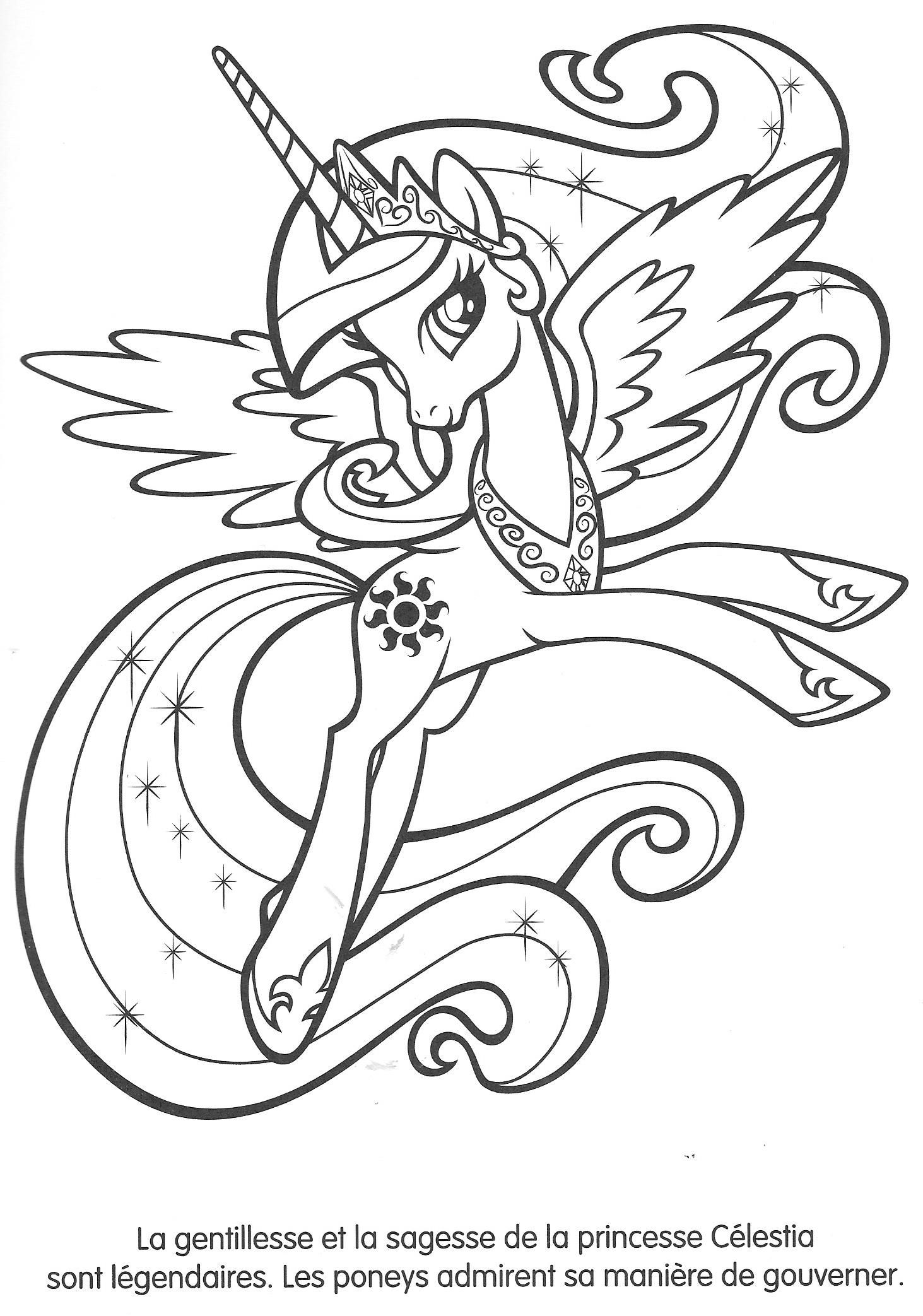 Pin By Dara Golden On Horse Coloring Pages