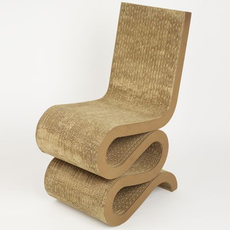 Chairs Design furniture-chairs-design-museum-collection-1 | furniture