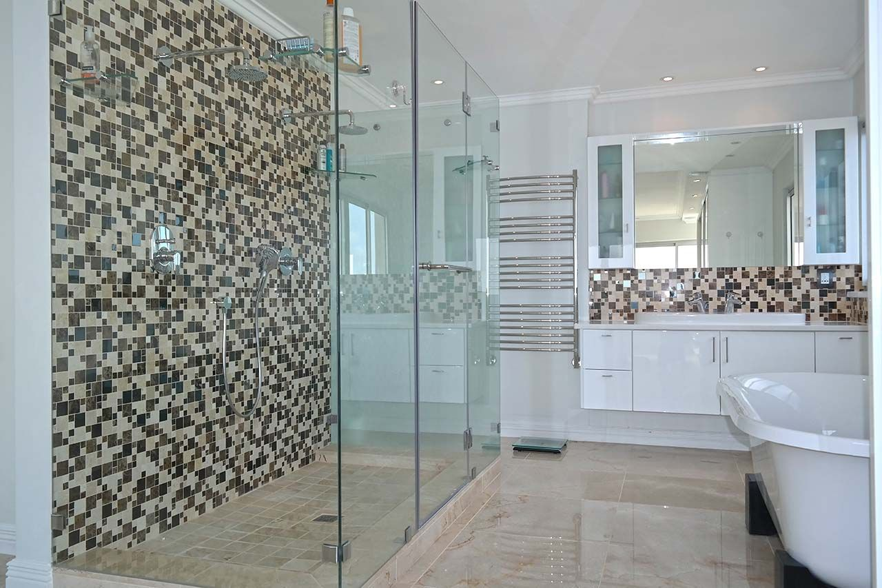 Pin by Home Decor Interiors on Bathroom Renovations ...