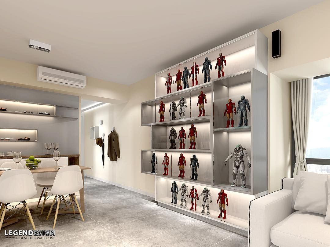 Home interior design hong kong hk  the long beach  sf 浪澄灣 contact     home