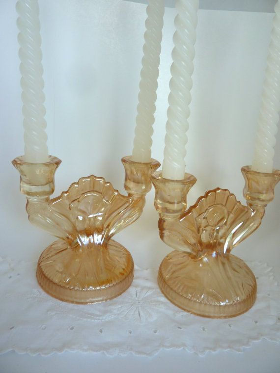 Pin On Candlesticks
