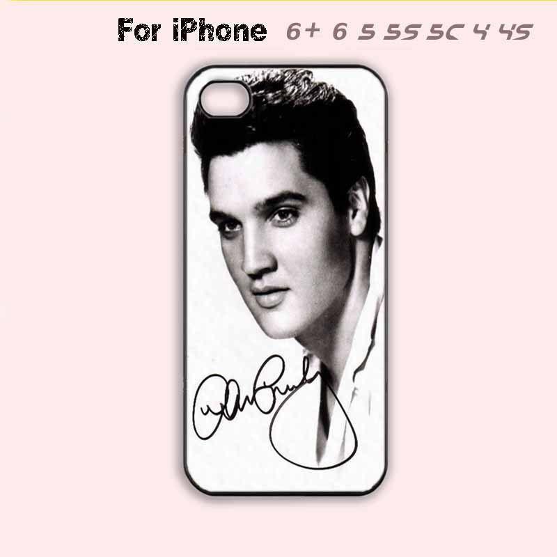 elvis iphone 6 case