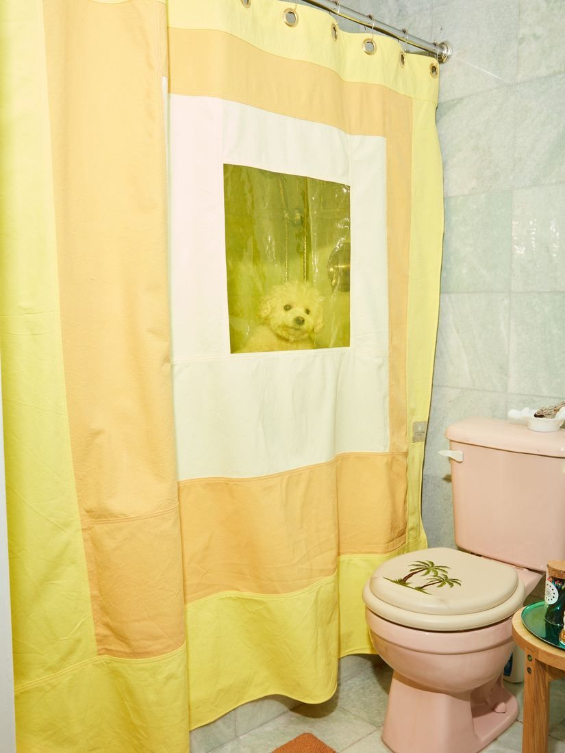 Somerset Shower Curtain Shower Curtain Curtains Shower Curtain