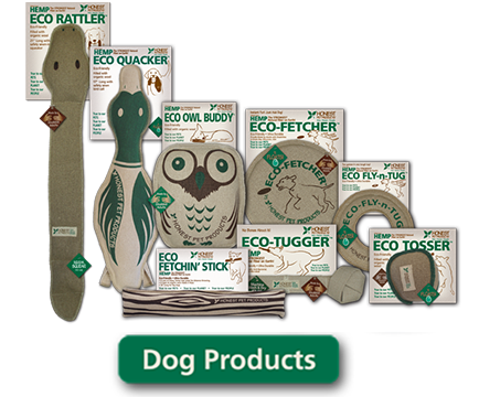 Pet Toys By Honest Pet Products Organic Eco Friendly